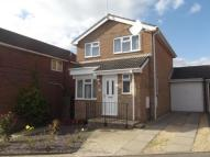 3 bedroom home for sale in Chaldon Road, Poole...