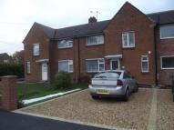 3 bed Terraced property for sale in Wavell Avenue, Poole...