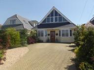 4 bed Bungalow in Harbour Hill Road, Poole...