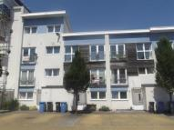 Flat for sale in Acorn Avenue, Poole...