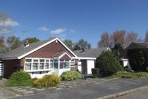 Bungalow for sale in Bader Road, Poole, Dorset