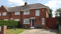 3 bedroom End of Terrace home for sale in Roberts Road, Poole...