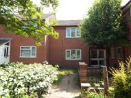1 bedroom house for sale in Henbury Close, Poole...