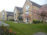 1 bedroom Flat for sale in Sunnyhill Court...
