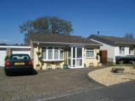 2 bedroom Bungalow in Potters Way, Poole...
