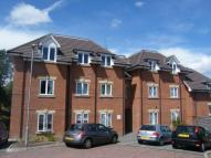 Flat for sale in Ballam Grove, Parkstone...