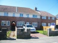 Terraced house for sale in Rockley Road, Hamworthy...