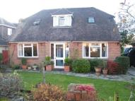 5 bedroom Bungalow for sale in Coronation Avenue, Upton...