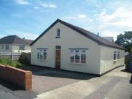 4 bedroom Bungalow for sale in Hamilton Road, Hamworthy...