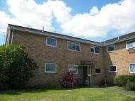 Flat for sale in Beckhampton Road...