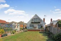 Bungalow for sale in Napier Road, Hamworthy...