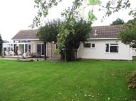 3 bed Bungalow for sale in Hillgay Close...