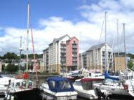 2 bedroom Flat for sale in Waters Edge...