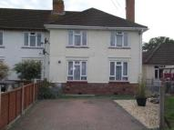 4 bed End of Terrace property for sale in Easton Road, Pill...