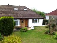 Bungalow for sale in Westhill Gardens...