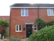 End of Terrace property for sale in Malin Parade, Portishead...