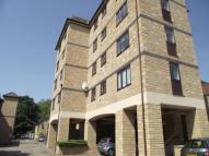 2 bed Retirement Property for sale in Raleigh Court...