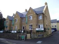 Flat for sale in Wingfield Court...
