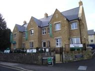 new Flat for sale in Lenthay Road, Sherborne