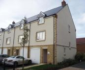3 bedroom new property in Plot 29, Milborne Port...