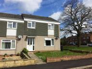 3 bedroom End of Terrace house in Harbour Road, Sherborne...