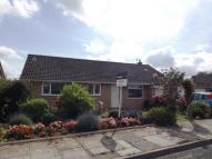3 bedroom Bungalow for sale in The Sheeplands...