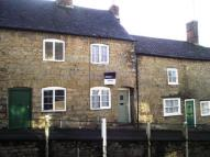 Greenhill Terraced property for sale
