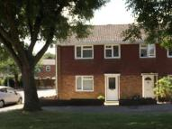 End of Terrace home for sale in Westfield, Sherborne...