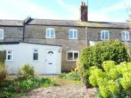 The Gardens Terraced property for sale
