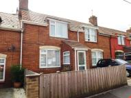 Terraced house for sale in Simons Road, Sherborne...