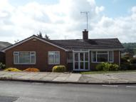 Castle Road Bungalow for sale