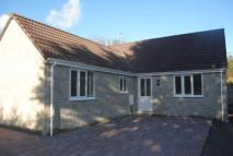 2 bedroom new development in Polham Lane, Somerton...