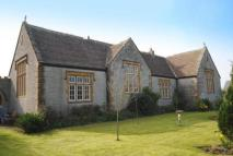 5 bed Detached property for sale in The Green, Long Sutton...