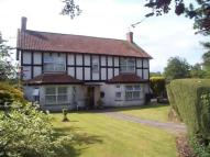 6 bed Town House in Station Path, Somerton...