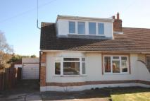 3 bed Bungalow for sale in Brookleigh, Street...