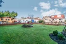 5 bedroom Bungalow in Bancombe Road, Somerton...