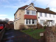 End of Terrace property in Sutton Road, Totton...