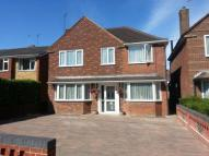 5 bed Detached property in Calmore Road, Totton...