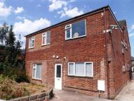 2 bedroom Flat in Eling Lane, Eling...