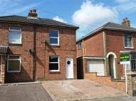 3 bed semi detached property for sale in Eling Lane, Totton...