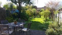 semi detached house for sale in Holly Road, Ashurst...