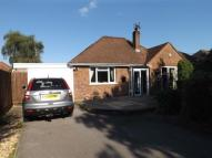 4 bedroom Bungalow for sale in Winsor Lane, Winsor...