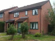3 bed semi detached home for sale in Redwood Gardens...