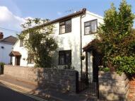 3 bedroom semi detached property in Brokenford Lane, Totton...