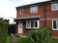 3 bedroom property in Pendragon Park...