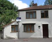 3 bedroom Cottage for sale in Coombe Lane...