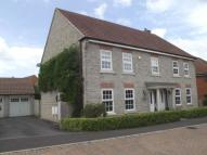 5 bed Detached house for sale in Watts Corner...