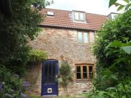 semi detached home for sale in North Road, Wells...