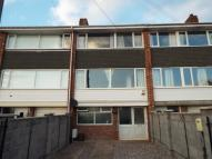 4 bed Terraced property for sale in Welsford Close, Wells...