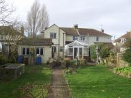 semi detached home for sale in Riverside, Banwell...